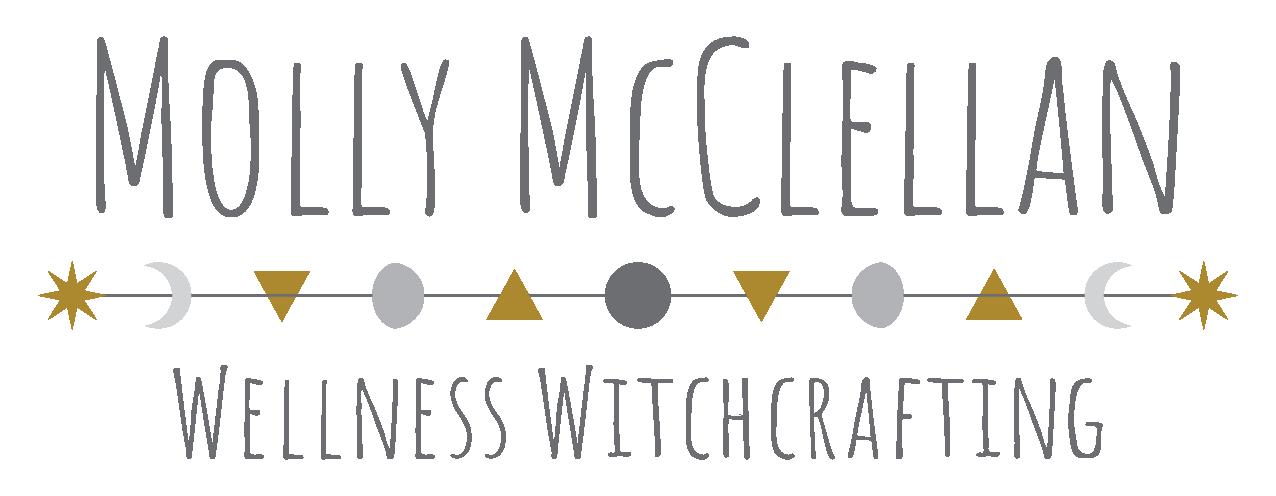 Molly McClellan